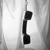 子育ての悩みや育児相談は誰にすればいいの?無料の電話窓口やサイト、施設などのサービスまとめ