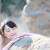 妊娠初期は国内旅行や海外旅行・温泉に行っても良い?注意点を紹介