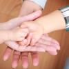 5人のお子さんのパパ!ほっこりエピソード満載♡薬丸裕英さんのブログ