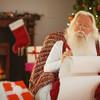 5回目のクリスマス!サンタさんにお返ししたいと言い出した息子が選んだプレゼントとは?