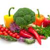 待って!その野菜、本当に冷蔵庫?野菜別の適切な保存方法を教えます♪