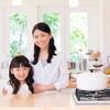 ママ達に人気のキッチン用品が揃うルクルーゼ!人気の理由と商品紹介
