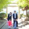 子供を連れて初詣に!子供が退屈しない和歌山の初詣スポット5選