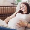 妊娠中に気をつけるべきことは?食べ物や薬など気をつけて欲しいこと10選