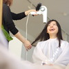 妊婦のヘアカラーや白髪染めが胎児に悪影響と言われる理由
