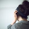 生理前の頭痛はどうやって対策すればいい?吐き気があったら妊娠?体験談と予防法・対処法まとめ