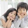 親子で楽しめるイベントも盛りだくさん!一時預かり保育施設「tsubura」