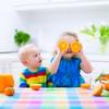 共感の嵐!子育てを楽しくマンガで紹介!人気ブログおやこぐらしとは?