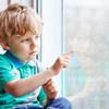 注意欠陥多動性障害(ADHD)とは?