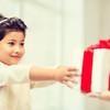 今年はセリアで揃えちゃおう!プチプラクリスマスアイテム10選