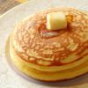 自宅で作るパンケーキに危険が?!気をつけるべき自宅パンケーキの危険性と対策!