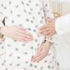 聖母病院:総合病院-東京都新宿区中落合の口コミと体験談