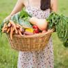 週末は自然に帰ろう!農業体験を選ぶ4つのポイント