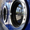 オールシーズン、ママの強い味方!乾燥機付き洗濯機のメリット・デメリット!