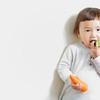 Twitterで話題!魔法のおかず「無限ピーマン」のおすすめアレンジレシピ♡