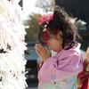 インスタの「#ママリお年賀」でとっておきのお年賀フォトを投稿しよう