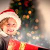 小学生の女の子・男の子が喜ぶクリスマスプレゼント16商品をご紹介