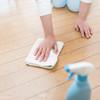 絨毯(カーペット)の掃除の方法は?洗い方や掃除機のかけ方まとめ
