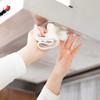 換気扇掃除の仕方は?フィルターの外し方や簡単なつけおき方法
