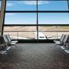 子連れならぜひ利用したい空港のキッズスペースや見学ツアー。これで待ち時間も退屈知らず!