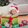 パーティーにぴったり!クリスマスのおすすめ子供服8選