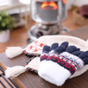 今年の冬は暖房器具を選んで暖かく過ごそう!