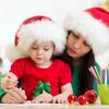 3歳の男の子向けクリスマスプレゼント。レゴブロックなどのおすすめ5選