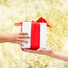 今なら500円OFF!初めてのクリスマスにおすすめしたい、赤ちゃんがよろこぶ特別なおもちゃ10選♡