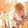 ママリ発信!「#ママリ手芸部」で見つけたHOTでCUTEな手作り帽子