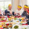 12月はおうちパーティーの月!持ち寄り料理レシピおすすめ5選