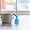 網戸掃除を簡単にするコツは?おすすめの方法と便利グッズ5選