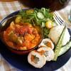 ホームパーティやイベントに。簡単「持ち寄り料理」レシピおすすめ5選