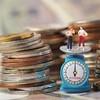 掛け捨てと貯蓄型どちらがいい?生命保険の選び方7つのポイント