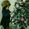 クリスマスツリーもクリスマスケーキもおしゃれ!コストコでクリスマスを彩ろう!15選