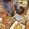 小麦アレルギーのママ@harunafujiiさんから学ぶアレルギーフリーなレシピ