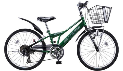 自転車の 小学生 自転車 男の子 : ... 自転車オススメ5選-小学生編