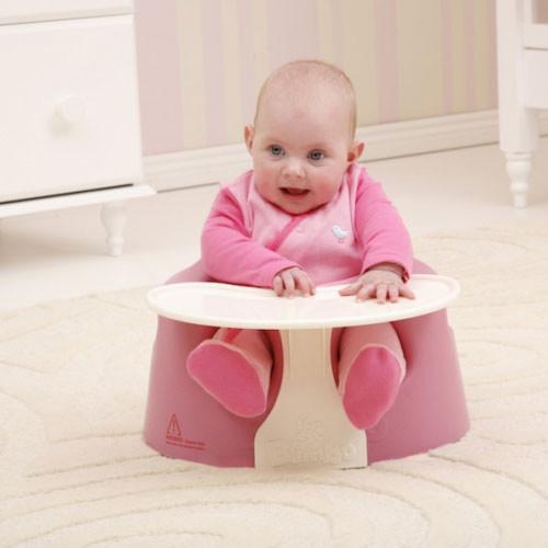 すべての講義 4歳 工作 : 離乳食のときの椅子はどうして ...