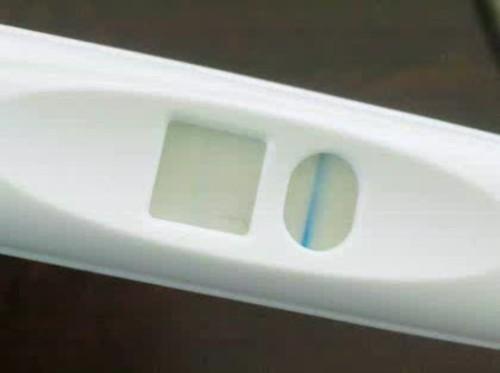 妊娠検査薬を使ったフライング検査の信用性