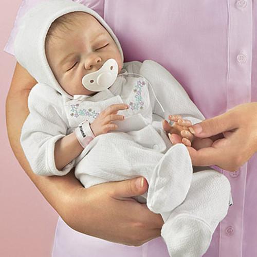 新生児低血糖症
