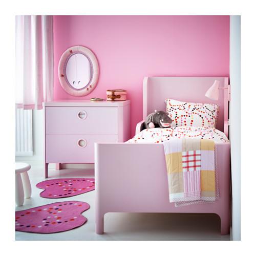 子供用ベッドの選び方!いつ ...