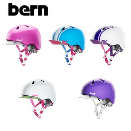自転車の 子供 自転車 ヘルメット サイズ : サイズは48cm~54.5cmと少しほか ...