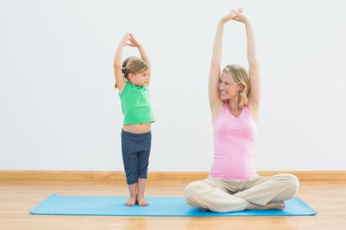 骨盤低筋を鍛えるトレーニング