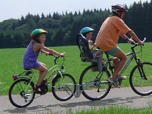 の自転車保険を比較!どの保険 ...