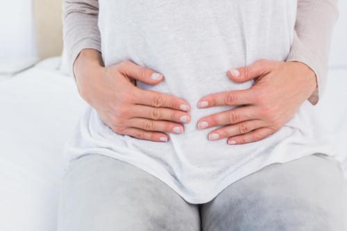 妊婦 トイレ 膀胱炎
