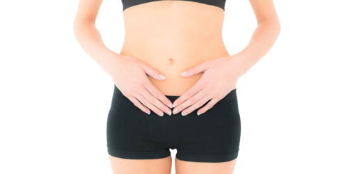 子宮筋腫の種類別症状