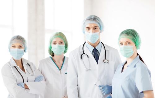 子宮筋腫の手術