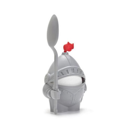 【91315 アーサーエッグカップ】アメリカ雑貨アメリカン雑貨エッグホルダーたまご卵面白おもしろ【楽ギフ_包装】