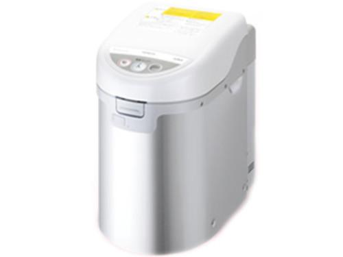 【送料無料】日立 生ごみ処理機 キッチンマジック ECO-VS30(S) [シルバー]