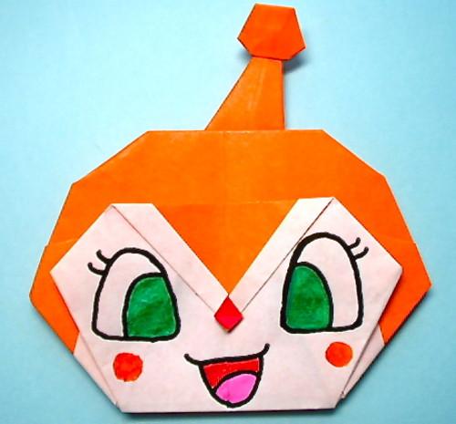 ハート 折り紙 くま 折り紙 折り方 : divulgando.net