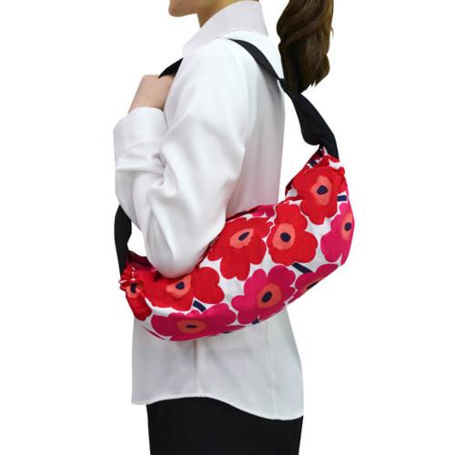 【エルゴ】ベビーキャリア用カバーバッグ